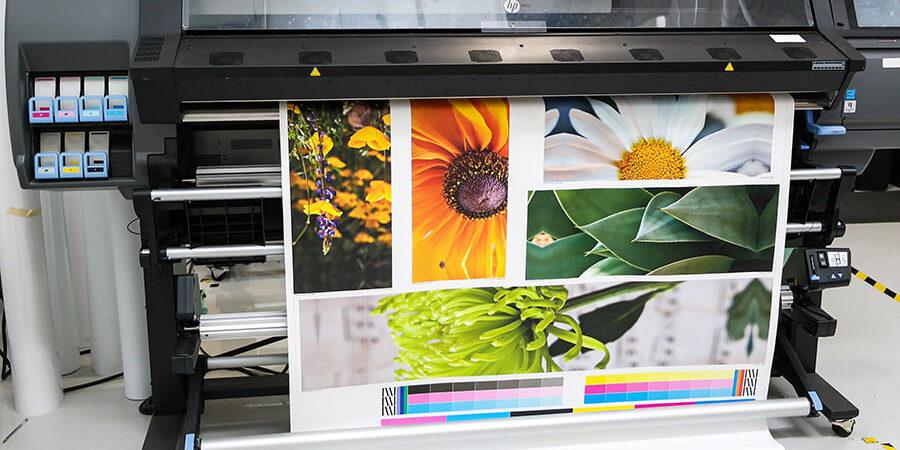 bab3ebb849 Stampe digitali da file | Centro Stampa Colleoni
